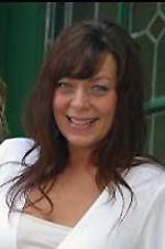 ANDREA CONNOLLY