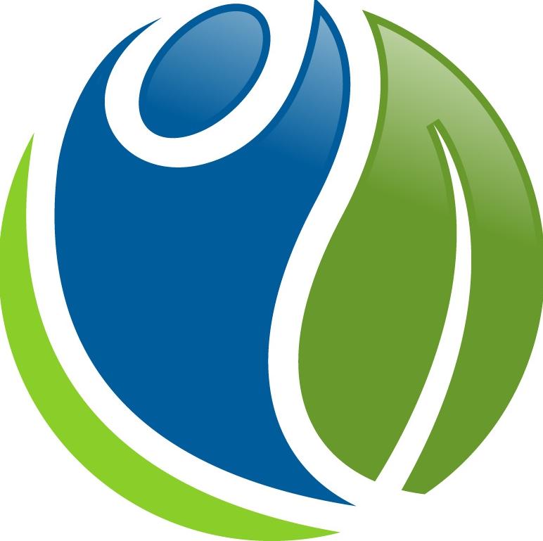 Detox Oasis Logo